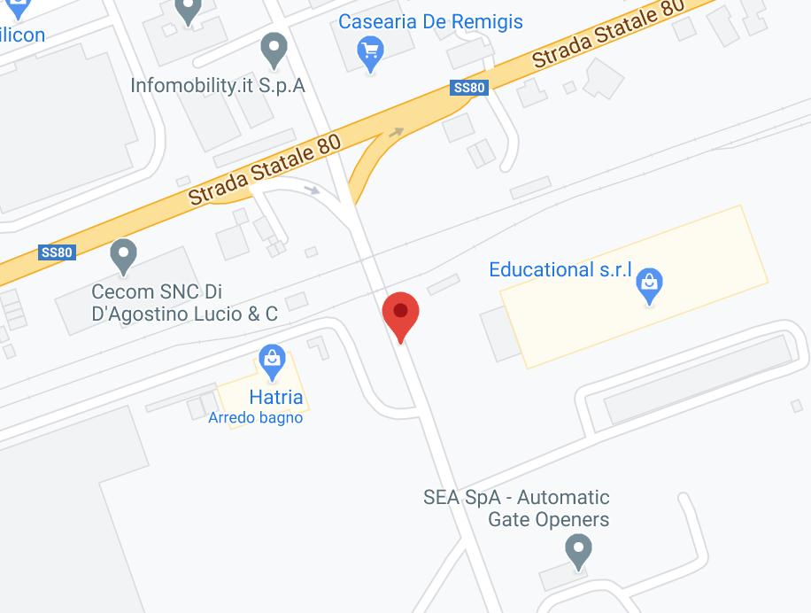 Mappa_ludattica